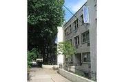 604 Longfellow St. N.W. #302