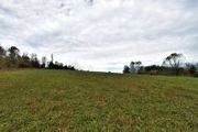 Lot 30 Bald Meadow Ln.