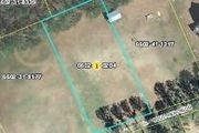 Lot 6 Blue Heron Dr. Rent to Own