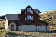 Lot # 16 Cumbres Estates Sd