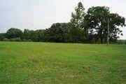 Lot 18 Deer Ridge
