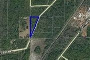 Lot F Woods Ln. Rent to Own
