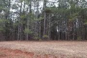 Lot 4 Hicks Dr. Rent to Own