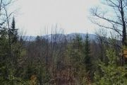 Lot 9 Juniper Meadow Rd.