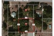 Lot 35.02 Kansas Avenue