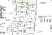 Lot 4 Lakeside Terrace Rent to Own