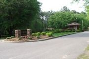 Lot #49, Loblolly Ct. Rent to Own