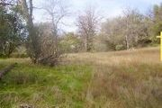 Lot 60 Lookout Mountain Dr.