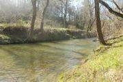 Lot 7 Misty Creek, Lot 7