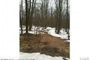 Lot 26 Mohican Rd.