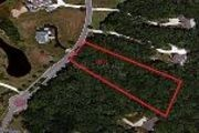 Lot 30 Newport Bay Dr.