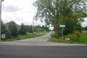 Lot 2 Parkway Dr.