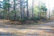 Lot 4 Pine Bluff Rd. Rent to Own