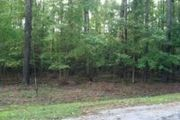 Lot 17 Pinecrest Dr.