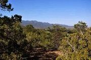 Lot 8 Pinon Heights North Dr.