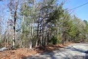 Lot 55 Pleasant View Rd.