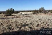 Lot 55 River Springs Ranch