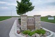 Lot 3 Rock Creek Subdivision