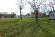 Lot 15 S. Taylor St.