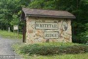 Lot 8 Sec D White Tail Ridge Subdivision