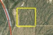 Lot 2 Snowmobile Ln.
