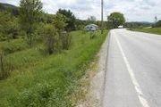 Lot 1 U. S. Route 2