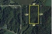 Lot 203 W. 259th St.