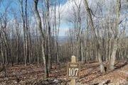 Lot 107 White Rock Retreat