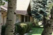 4070 Lower River Rd., Apt #1