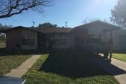 1816 Lucy Ln.