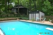3402 Lynchburg Ct. Rent to Own