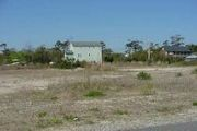 48232 M Quidley Ln., Lot Out Parc Rent to Own