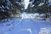 00 Mackinaw Trail