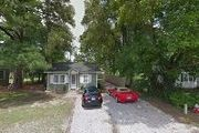 Mae Byrd Rd. Rent to Own