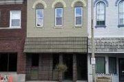 109 Main St.