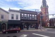 28 Main St.