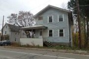 357/ 359 Main St. Rent to Own