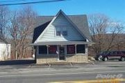 184 Main St. (Route 206 N.)