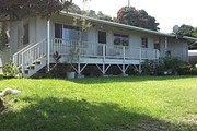 78-6474 Mamalahoa Hwy. Rent to Own