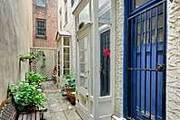 1830-32 Manning St. #2 Rent to Own
