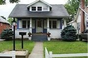 84 Manor Ave.