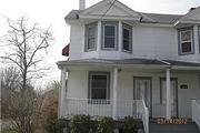 1338 Maple Avenue