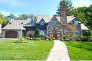 272 Maple Hill Dr.
