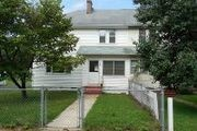144 Maple St., 1 Rent to Own