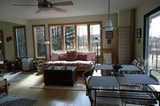 10 Maple View Dr.