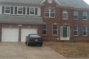 8837 Marble Arch Ct. South