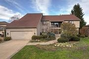 25123 Margot Ct.