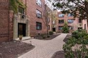 88 Marion St. #3