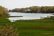 30 Marsh View Rd.