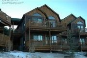 2625 Marys Lake Rd., 20B